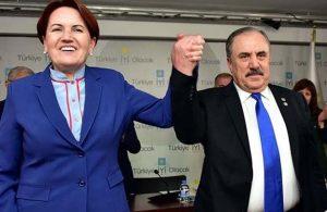 İYİ Parti'de 'Andımız' çatlağı: Tepki oluşuyor