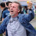 Metin Lokumcu davası başlıyor