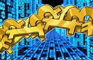 Kripto para için uzmanlar uyarıyor