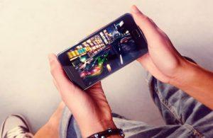 Türkiye mobil uygulamalar ile son derece içli dışlı