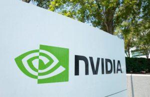 Nvidia 'ya soruşturma açma hazırlığında