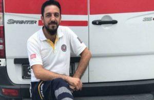 4 gündür kayıptı: Sağlık personeli Adem Polat ölü bulundu
