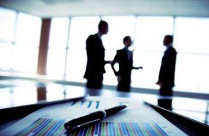 Kapanan şirket sayısı martta yüzde 26,5 arttı