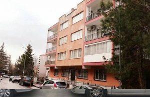 Apartman yöneticisi CİMER'e şikayet edildi: 'Yönetici şirket Twitter'da erotik hesapları takip ediyor'