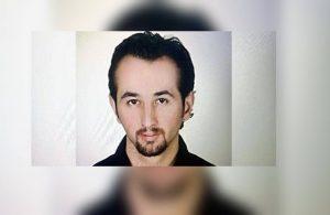 Kocaeli'de iş cinayeti