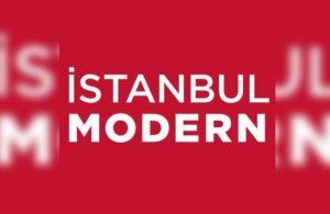 İstanbul Modern'den 23 Nisan projesi