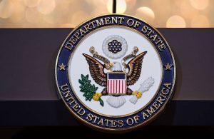 ABD Dışişleri 'Ermeni Soykırımı' diyerek kararı cumartesi duyuracaklarını açıkladı