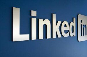 Linkedln doğruladı: Kullanıcının verileri çalındı