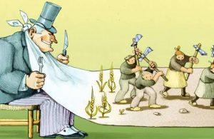 Milyarderler servetlerine servet kattı: Bu parayla salgında dünyada yoksullaşma önlenir!