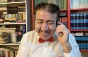 Turgay Yıldız'dan çok konuşulacak Merkez Bankası videosu!