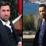 HaberTürk yazarı izini sürdü: Organizasyonun tek amacı insan kaçakçılığı