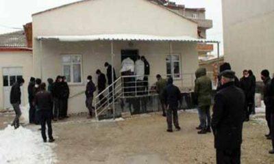 9 ilçede 33 kişi sobadan zehirlendi: 3 kişi hayatını kaybetti