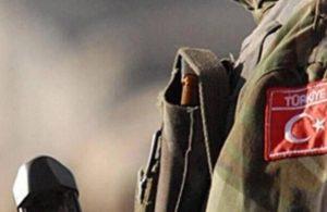 """Güvenlik kaynakları """"Suriye'nin kuzeyinde sivillerin hedef alındığı"""" iddialarını yalanladı"""
