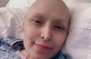 Sadece kansere değil tacize karşı da mücadele verdi: Olcay Senem yaşamını yitirdi