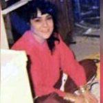 Emine Akkesen cinayeti 18 yıl sonra aydınlatıldı: Engin Akkuş isimli erkek öldürmüş