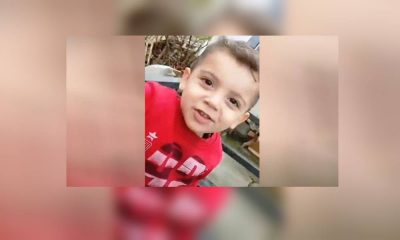 Babası tarafından Dicle Nehri'ne atılan çocuk hayatını kaybetti
