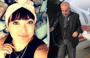 Aslı Özkısırlar yataksızlıktan ölmüştü: İş insanı bakanlığın ambulans uçağıyla Türkiye'ye getirildi