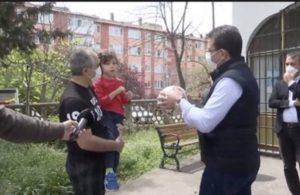 Murat Ongun A Haber'i tiye aldı