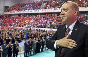 Kılıçdaroğlu'ndan Erdoğan'a: Milletin artık canına da kastediyorsun