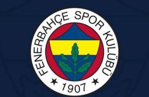 Fenerbahçe Beko'da bir kişi koronavirüse yakalandı
