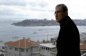 YKY: Kitapta Atatürk'e hiçbir saygısızlık yoktur
