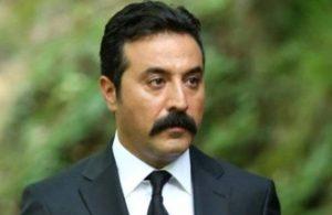 Kavgaya karışıp gözaltına alınan Mustafa Üstündağ ilk kez konuştu