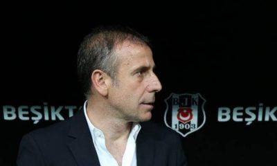 Beşiktaş, Abdullah Avcı'ya tazminat ödeyecek