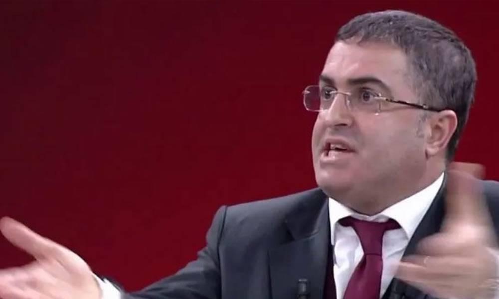"""Ersan Şen içki yasağına """"Hodri meydan"""" dedi: İçişleri Bakanlığının bu tür genelgeyi çıkarma yetkisi yok"""