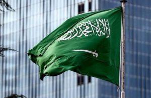 Suudi Arabistan 8 Türk okulunu kapatma kararı aldı