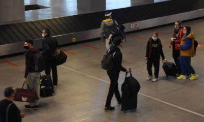 Rusya'dan Türkiye'ye uçuşları sınırlandırma kararı