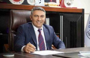 AKP'li başkan akrabalarına 1 milyon ödedi iddiası