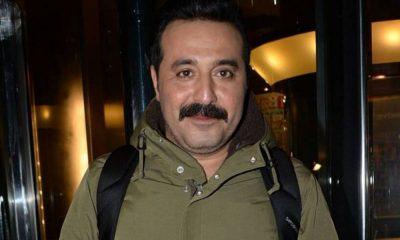Serbest bırakılan Mustafa Üstündağ: Adalet yerini buldu