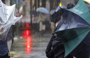 Meteorolojiden Sivas için uyarı