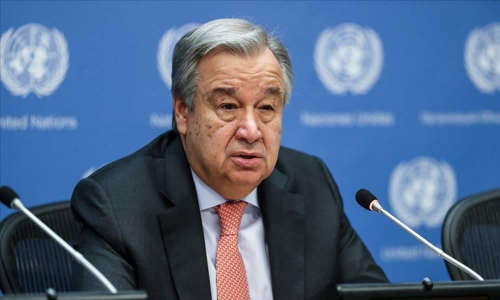 BM'den 'servet vergisi uygulanması' önerisi