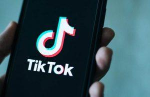 TikTok ile ilgili önemli iddia