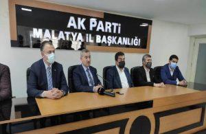 43 kişi kayıp: Belediye başkan yardımcısı görevden alındı