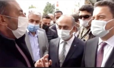 """""""Üç dönem AKP'ye oy verdim"""" diyen esnaf: Artık çocuklarımın yüzüne bakamıyorum"""