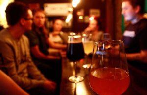 Rusya'da alkol satışları 10 günlüğüne yasaklanıyor iddiası