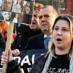 Mısra Öz'ün sağlık durumuna ilişkin doktorundan açıklama