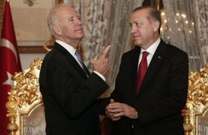 Reuters: Erdoğan'ın önceliği 'soykırım' değil