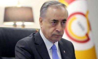 Mustafa Cengiz o ismin istifasını istedi