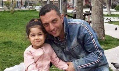 CHP Genel Merkezi çalışanı yaşamını yitirdi