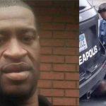 George Floyd'u öldüren polis Derek Chauvin hakkında karar açıklandı