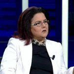Aile ve Sosyal Hizmetler Bakanı olarak atanan Derya Yanık kimdir?