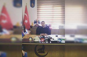 Nutuk'un dağıtılmasını isteyen Ülkü Ocakları Başkanı görevden alındı iddiası