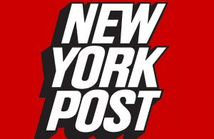 'Rızaya dayalı' ensest ilişkiyi savundular: New York Post gazetesi hedef oldu