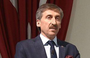 Türk Diyanet Vakıf-Sen: Kapanmada sigara satış sınırlandırılması getirilmelidir