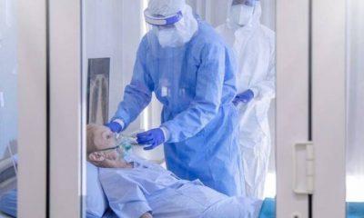 Özel hastanelere 'fahiş fiyat' isyanı: 4 gece için 18 bin lira istediler