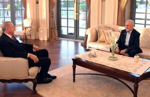 Milli Gazete'de 'Oğuzhan Asiltürk' krizi: İşine son verildi
