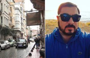 Fenerbahçe kongre üyesi evinde ölü bulundu